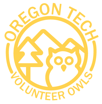 Volunteer Owls