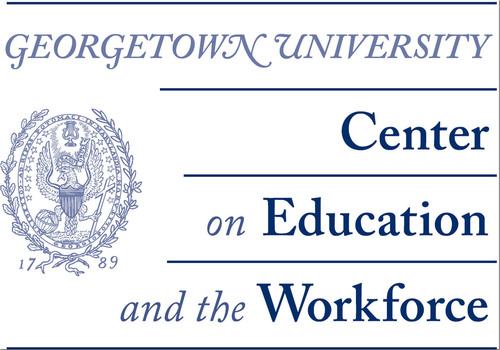 Georgetown Center on Education and the Workforce