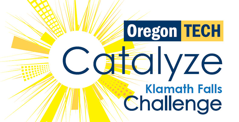 Catalyze Challenge