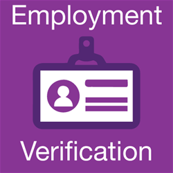 employment-verification
