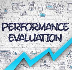 performance-evaluation-graphic