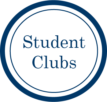 Student Clubs Graphic 2