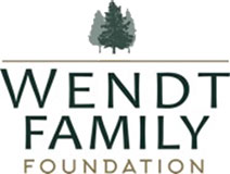 Wendt Family Foundation