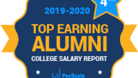 2019-PayScale-badge-4yr